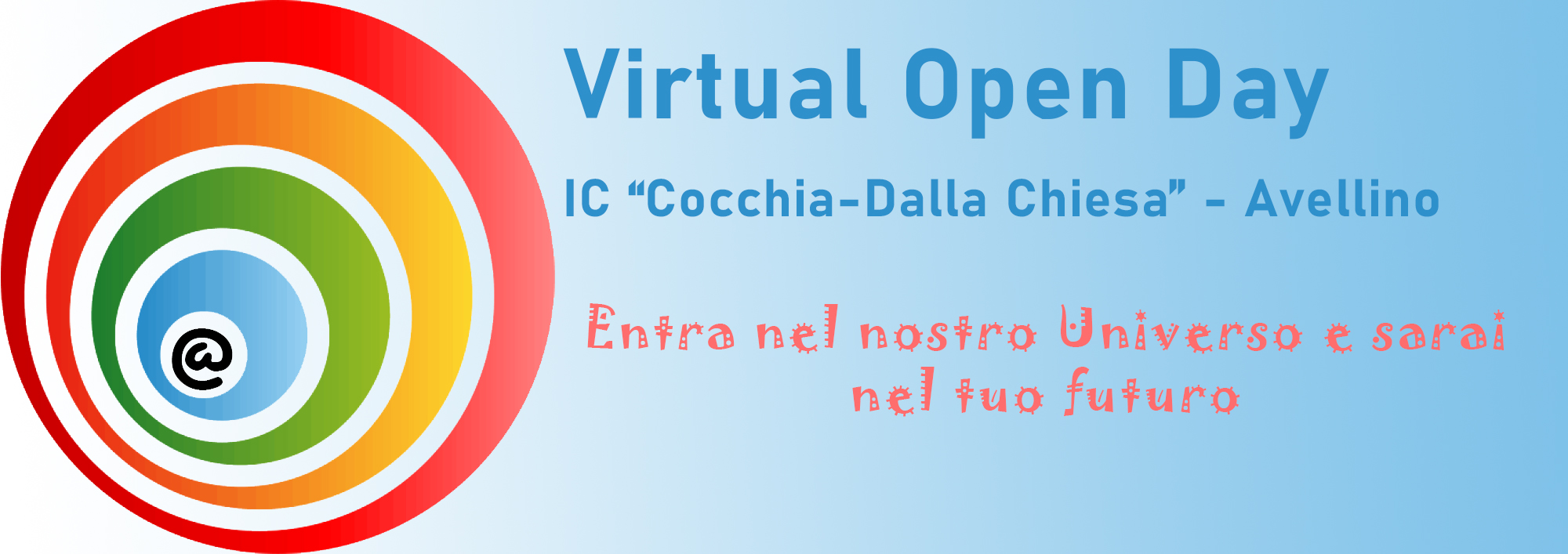 logo_Open_day.jpg